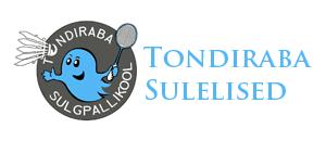 Tondiraba Sulelised