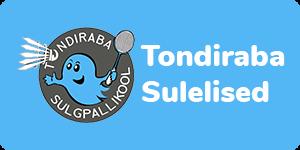 Tondiraba Suleliste hooaja viimane etapp toimub 18.mail